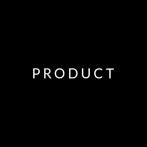 Product_Placeholder_02