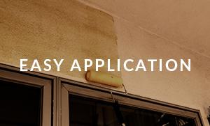 Sub_Easy_Application