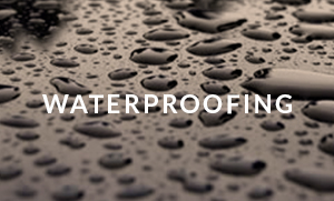 Sub_Waterproofing